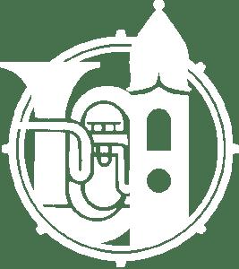 Harmoniemusik Nesselwang e.V.